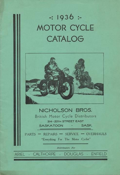 NBM_1936_FRONT_resize