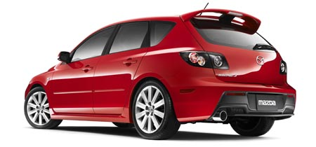 mazdaspeed3-resize-rear.jpg