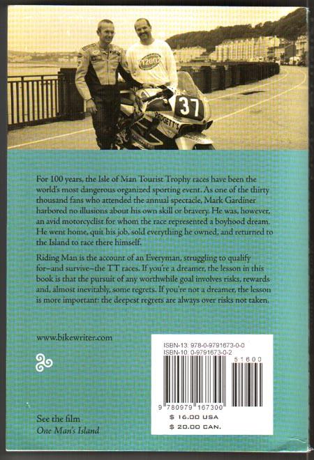 riding-man-back-cover.jpg