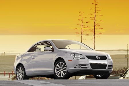 vw-eos-right-quarter.jpg