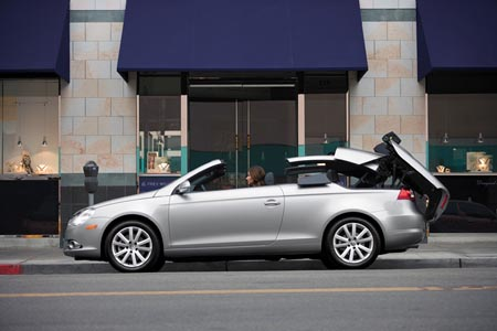 vw-eos-side-view.jpg