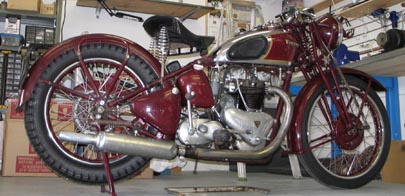 triumph-speed-twin-ii.jpg