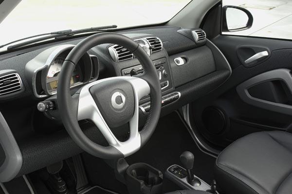 calgary herald smart car celebrates its 10th anniversary by greg williams greg williams. Black Bedroom Furniture Sets. Home Design Ideas
