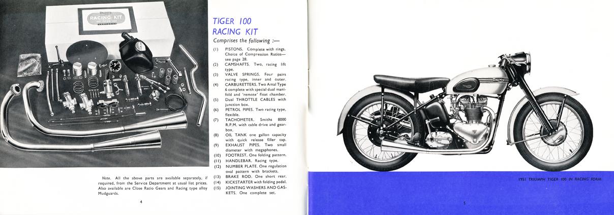 TRIUMPH_T100w-RACEKIT_A
