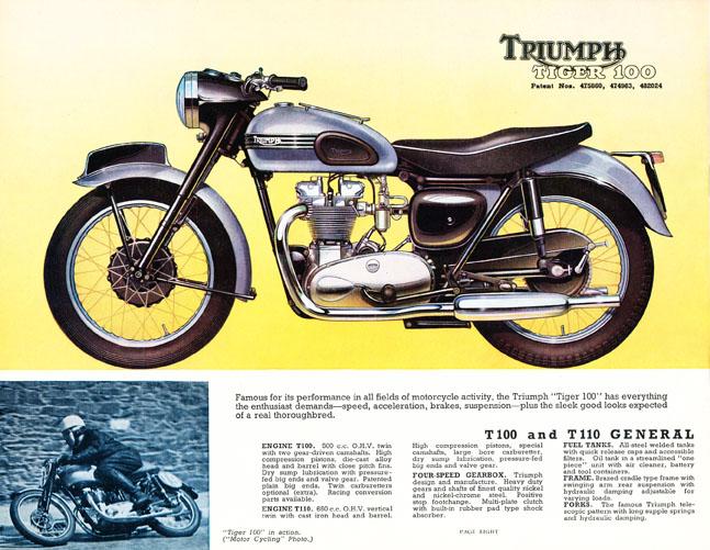 TRIUMPH_TWIN_1955_A