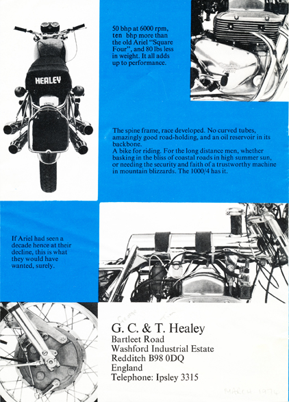 WEB_ARIEL_HEALEY_1000-4_BACK
