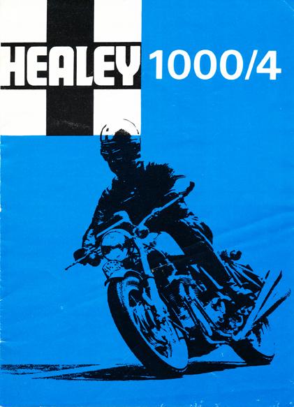 WEB_ARIEL_HEALEY_1000-4_FRONT