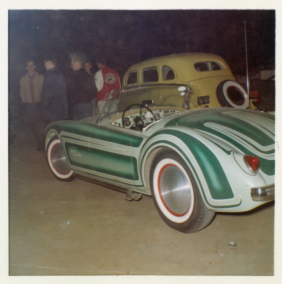 ROAD_KNIGHTS_CAR3_0009