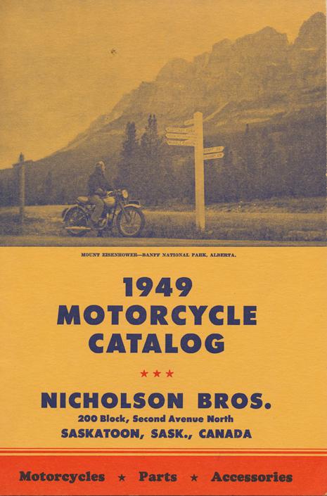 NBM_1949_FRONT_resize
