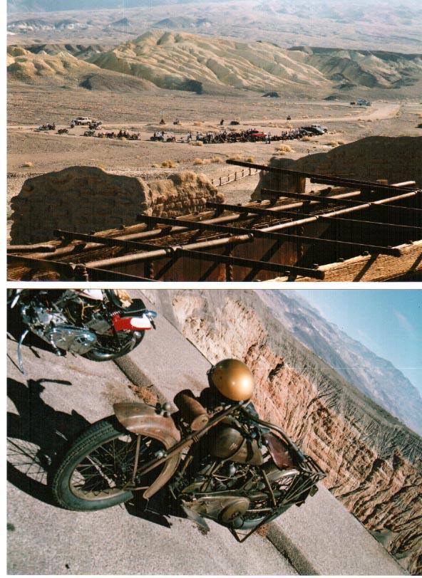 death-valley.jpg