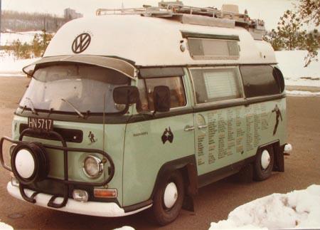 van-passenger-side-i.jpg