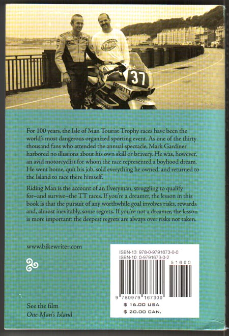 riding-man-back-cover.jpg