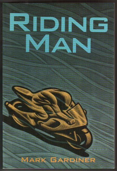 riding-man-cover.jpg