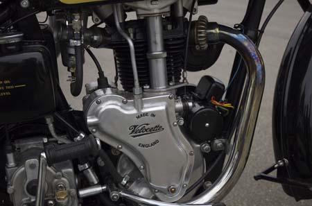 velocette-stahl-engine.jpg
