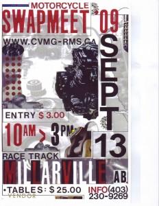 swap-meet-1-091