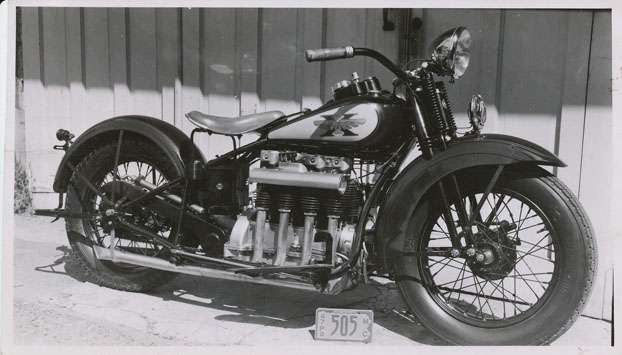 1931_HENDERSON_FRONT_B