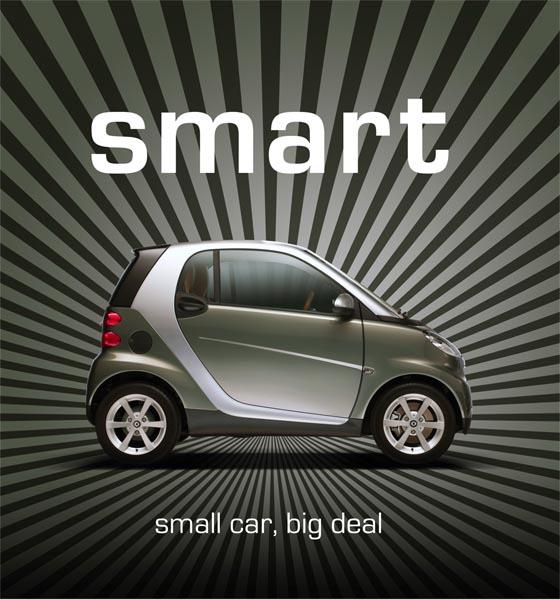 Smart_Book