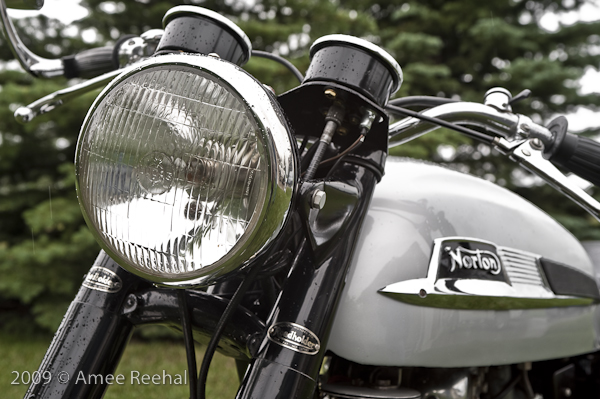 NortonBike-7