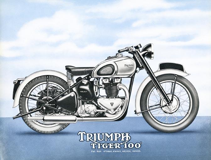 TRIUMPH_T100_1948_A