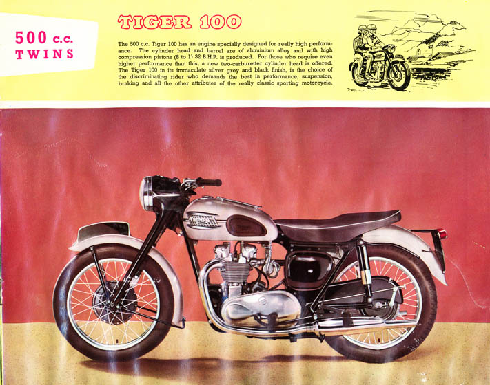 TRIUMPH_TWIN_1957_A